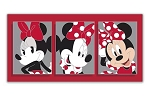 Disney Minnie Pin - Minnie Mouse Through the Years