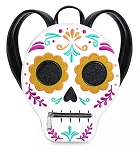 Disney Loungefly Backpack - Coco Sugar Skull