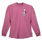 Disney Adult Spirit Jersey - 2020 Food & Wine - Chef Minnie Mouse