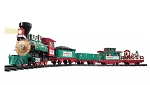 Disney Holiday Train Set - Mickey Mouse and Friends 2020
