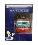 Disney Collectible Figure - Disney Skyliner - Mickey and Friends