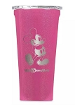 Disney Canteen - Mickey Mouse - Stainless Steel - PINK