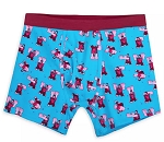 Disney Boxer Briefs for Men - Wreck-It Ralph