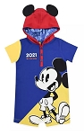 Disney Romper for Baby - 2021 Mickey Mouse - Walt Disney World