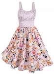 Disney Dress for Women - Dress Shop - Disney Cats