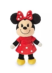 Disney nuiMOs Plush - Minnie Mouse