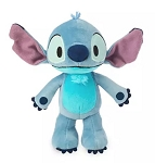 Disney nuiMOs Plush - Stitch