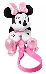 Disney Plush Backpack - Minnie Mouse