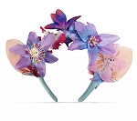 Disney Ears Headband - Na'vi - The World of Avatar - Light-Up