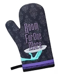 Disney Oven Mitt - The Haunted Mansion