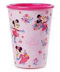 Disney Tumbler - Minnie Mouse - Epcot Flower & Garden 2021