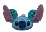 Disney Hat - Ears Hat - Stitch - Tropical