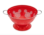Disney Colander - Mickey Mouse Icons