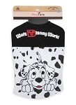 Disney Spirit Jersey for Dogs - 101 Dalmatians - Walt Disney World