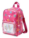 Disney Backpack for Kids - Disney Princess - Mini