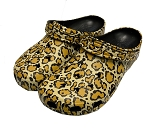Disney Crocs for Adults - Animal Kingdom - Animal Print