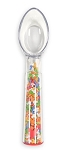 Disney Ice Cream Scoop - Mickey Mouse Icons - Mousewares