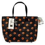 Disney Harveys Tote Bag - Lock, Shock & Barrel Streamline