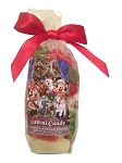 Disney Goofy Candy Co - Christmas Gummi Candy