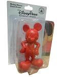 Disney Eraser - Mickey Mouse Giant Eraser