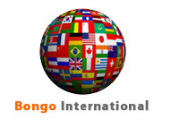 Bongo International