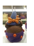 Disney Goofy Candy Co - Caramel Apple - Minnie Mouse Witch