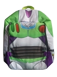 Disney Backpack Bag - Toy Story - Buzz Lightyear
