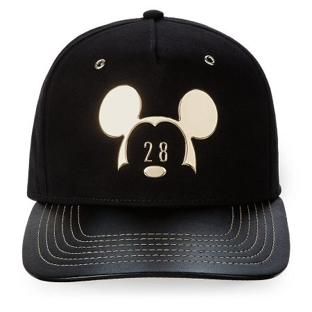 269bdceb9ce Add to My Lists. Disney Hat - Baseball Cap - Mickey Mouse ...