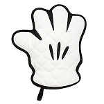 Disney Oven Mitt - Best of Mickey Mouse Glove