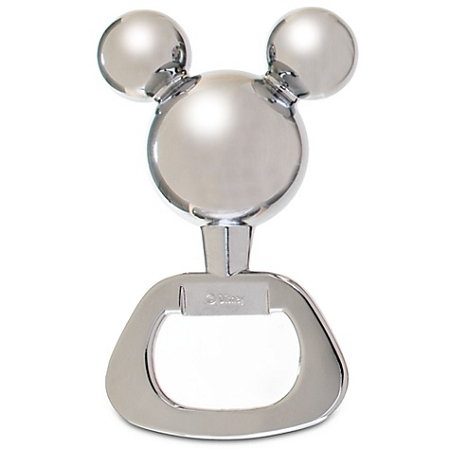 Disney Bottle Opener - Mickey Mouse