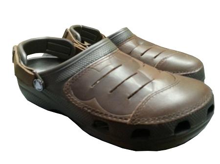 Disney Shoes for Men - Crocs - Mickey
