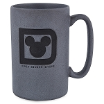 Disney Coffee Mug - 2018 Mickey Mouse - Walt Disney World - Tall