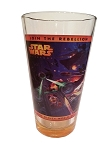 Disney Pint Glass - Star Wars Weekend 2014