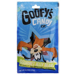 Disney Goofy Candy Co - Gourmet Jelly Beans