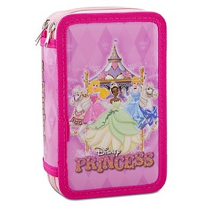 Disney Stationery Kit - Princess