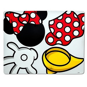 Disney Placemat - The Best of Minnie Mouse
